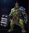 Bruce Banner (Earth-TRN012) from Marvel Future Fight 004.png