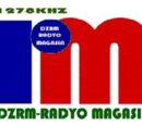 DZRM-AM 1278kHz Sign On and Sign Off