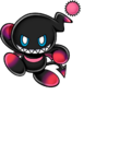 Dark chao 2.png