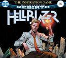 The Hellblazer Vol 1 15