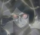 The Sharingan vs. The Lightning Blade, Kiba the Fang!