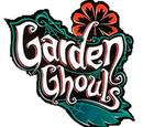 Garden Ghouls
