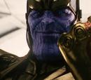 Thanos (Earth-5180)