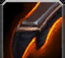 Icon: Rüstung Hand