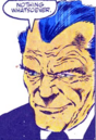 Ian Forbes from Web of Spider-Man Vol 1 22 001.png