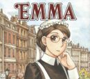 Emma/Covers