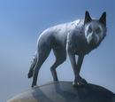 Loth-Wolf