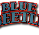 Blue Beetle (Fox) Vol 1