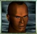 Tekken2 Bruce Portrait.png
