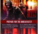 K6ka/Undead Blitz update out now!