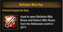 Battalion Blitz Key.png