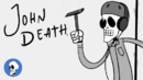 John Death limpia vidrios - miniatura.png