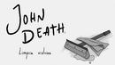 John Death limpia vidrios.png