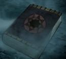 Black Bible