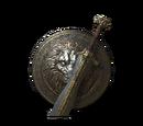 Valorheart