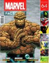 Marvel Fact Files Vol 1 64.jpg