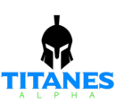 Titanes del Club Alpha