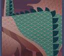 Карты Судьбы/Старшие арканы высокие
