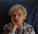 Wanda Wierzchleyska