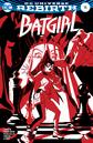 Batgirl Vol.5 16 variante.png