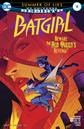 Batgirl Vol.5 16.png