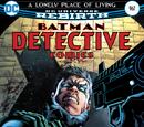 Detective Comics Vol.1 967