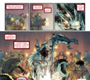 Batman: The Merciless Vol.1 1