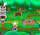 World 3 (New Super Mario Bros. 2)