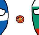 Macedonian Struggle