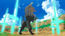 Gladion Type Null Swords Dance.png