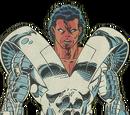 Beyonder (Earth-691) (Bio)