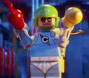 Condiment King (The Lego Batman Movie)