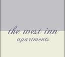 The West Inn Apartments