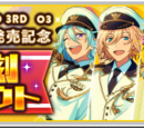 Fine Revival Scouting