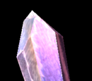 Drobny klejnot duszy (Skyrim)