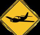 Bombardier CRJ-200 - JRollon