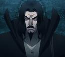 Dracula (série animée)