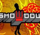 Showdown II: Autopolis