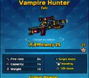 Vampire Hunter