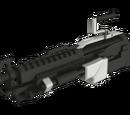22A4-2 Combat Rifle