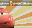 Lightning McQueer