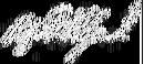 Douglas Milford signature.png