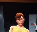Angelina Young