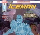 Iceman Vol 3 7