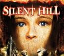 Episode 38 - Silent Hill: The Movie