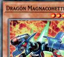 Dragón Magnacohette