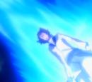 Life-Force Aura