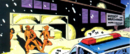 Mossof Inc. Warehouses from Spider-Man Holiday Special Vol 1 1995 001.png