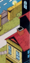 Noel County Orphanage from Spider-Man Holiday Special Vol 1 1995 001.png