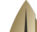 USS Discovery personnel